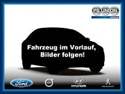 Ford Focus RS 2.3 350PS 4X4 Navi Kamera Performance
