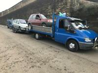 07794523511 scrap cars wanted