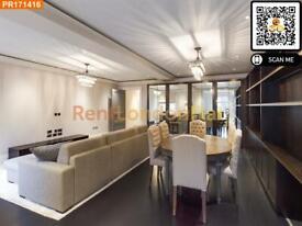 2 bedroom flat in Covent Garden WC2E (PR171416)