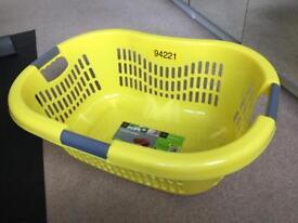 New Laundry tub