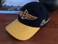 Breitling Baseball Cap