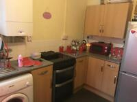 2 bedroom flat COUNCIL EXCHANGE ONLY
