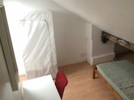 Single Room to Let in Coventry City Centre