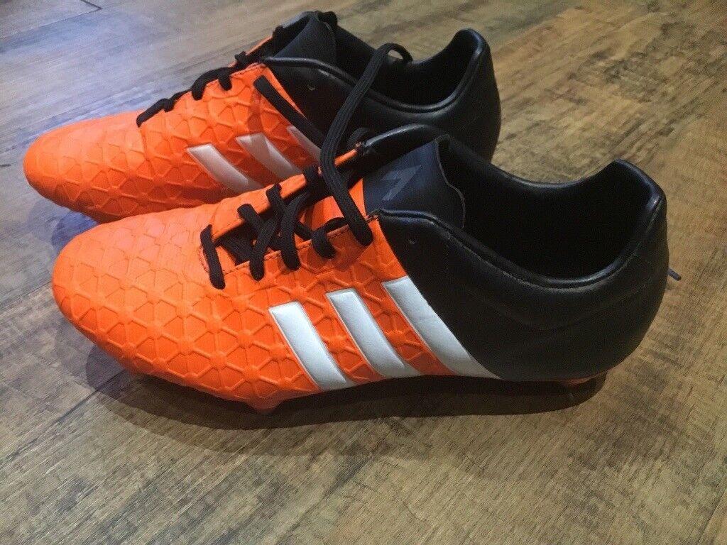 af82a851c ... new zealand football boots adidas ace uk 6 67c01 2cf74