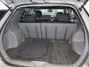 2013 Toyota Matrix Gatineau Ottawa / Gatineau Area image 12