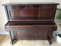 Imperiola Upright Piano For Sale