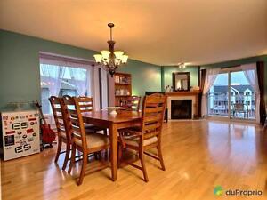149 900$ - Condo à vendre à Gatineau Gatineau Ottawa / Gatineau Area image 6