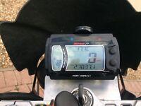 Suzuki 1255cc Bandit