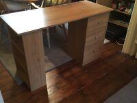 Desk (ideal for child)