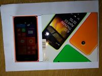 Nokia 635 in good working order