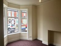 4 Bedroom Property, Oxford Road, FY1