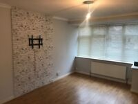 Three Bedroom semi-detached House to rent