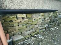 Yorkshire stone for sale