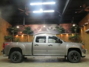 2007 GMC SIERRA 2500HD ** H.D. 2500 / LOW K!! **