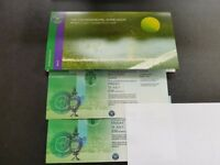Two Tickets Wimbledon 2018 Court No.1 Friday 13 July 2018