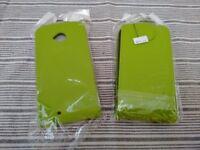 Motorola E2 2nd Generation Phone Covers