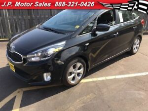 2014 Kia Rondo Automatic, Heated Seats, Bluetooth