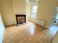 Excellent & Spacious 3 double bedrooms with study room and 2 Toilets 1 bathroom house in East Ham