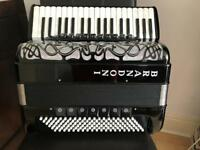 Brandoni accordion - offers considered