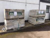 Durox Thermolight Blocks