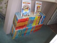 Over 100 BEANOS and two special BEANO & DANDY 60 YEARS editions some very good condition some good