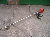 ECHO SRM PETROL STRIMMER IN GOOD WORKING ORDER