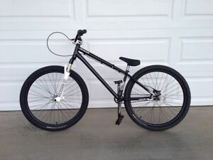 Specialized pro dirt jumper. Mint condition