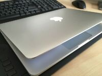 Apple MACBOOK Pro 13inch Late 2013