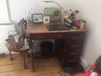 1950's Desk