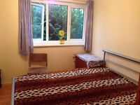 Fully Furnished Room for Rent - All Bills Included