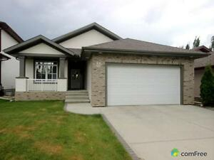 $578,000 - Bungalow for sale in Suder Greens