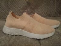 Ladies Trainers, Mocassin / slip-on CLAUDIA GHIZZANI