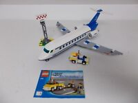 Lego 3181 Complete Set in great condition with all instructions.