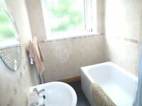 Student House Share In Roath --- July 2016