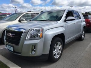 2014 GMC Terrain SLE Keyless Entry|Backup Camera|Cruise|Bluetoot