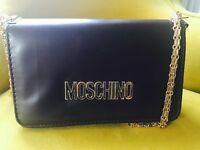 Moschino similar bag