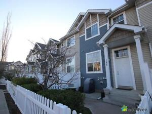 $279,000 - Townhouse for sale in The Hamptons