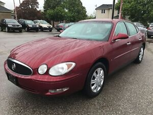 2007 Buick Allure CX - SAFETY INCLUDED