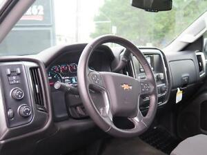 2015 Chevrolet Silverado 1500 LT Crew Cab 4WD Cambridge Kitchener Area image 8