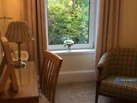 1 bedroom in Holburn Street, Aberdeen, AB10 (#883307)