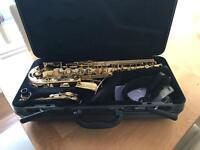 Yamaha Alto Saxophone YAS-275