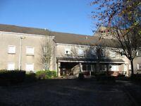 Bield Retirement Housing in Alexandria, West Dunbartonshire - 1 Bedroom (Unfurnished)