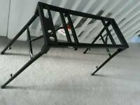 Stagg keyboard stand