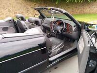 Saab 9-3 SE Turbo 2.0