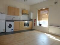 Lovely Two Bedroom, Furnished first floor flat. £670 PCM, Railway Street, Splott. Available NOW!
