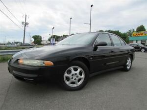 1999 Oldsmobile Intrigue GLS CUIR MAGS CRUISE**TPS ET TRANSIT IN