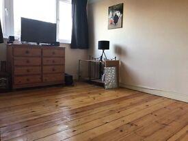 Double Bedroom - £600 pcm (inc bills)