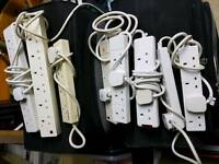 ONO - Extension Leads various lengths