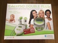 ARDO Calypso Double Breast Pump