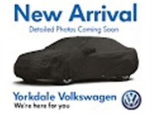 2013 Volkswagen Touareg Execline 3.0 TDI 8sp at Tip 4M